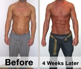 info tips steroid the good and the bad